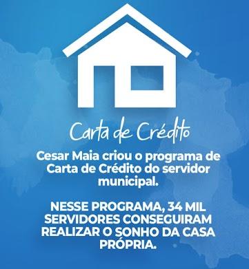 carta-de-credito