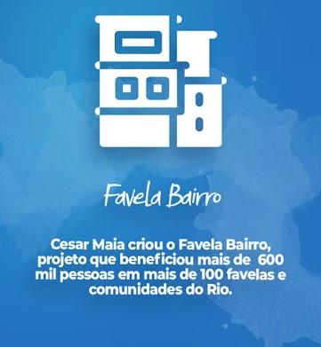 favela-bairro
